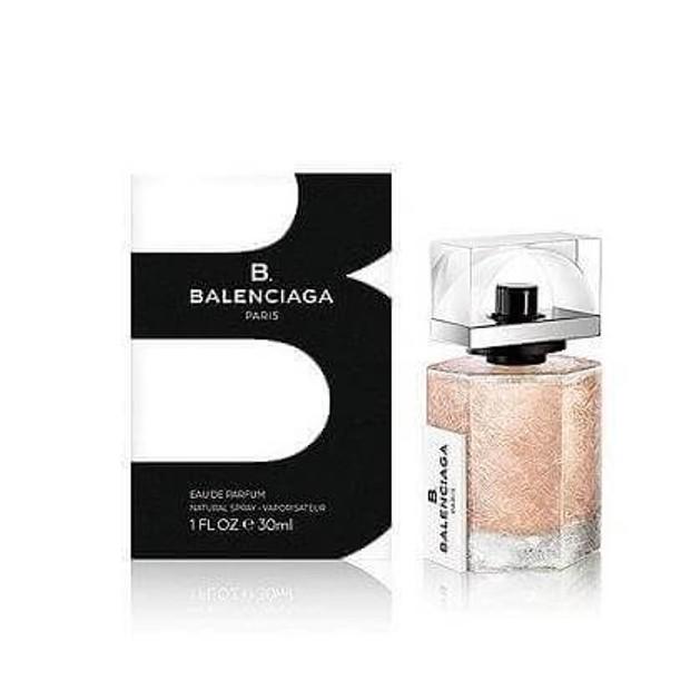 Balenciaga B. Balenciaga Eau de Parfum 30ml