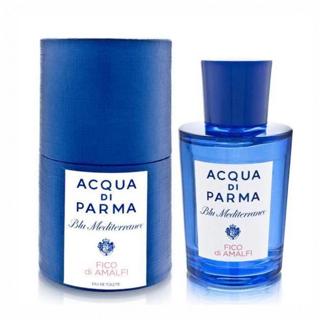 Acqua di Parma Blu Mediterraneo Fico di Amalfi eau de toilette 75ml (unisex)