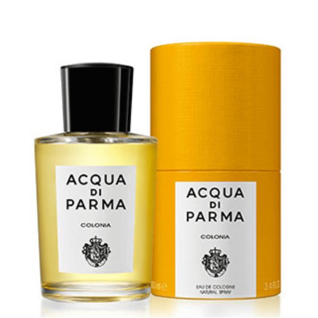 Acqua di Parma Colonia eau de cologne 100ml (unisex)