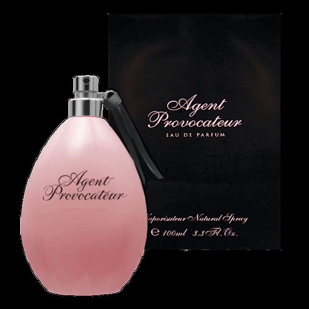 Agent Provocateur eau de parfum 100ml