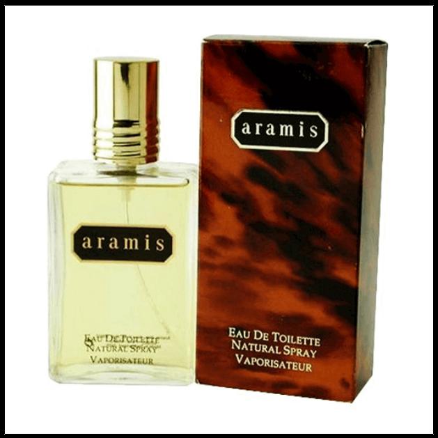 Aramis by Aramis for Men Eau de Toilette 110ml