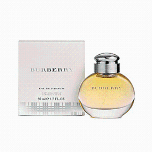 Burberry for Women eau de parfum 50ml