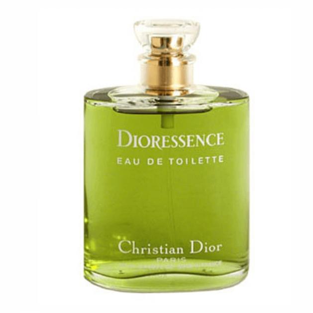 Christian Dior Dioressence Eau de Toilette 100ml