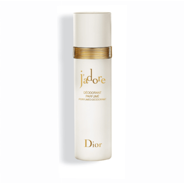 Christian Dior J\'Adore Deodorant Perfume Spray 100ml