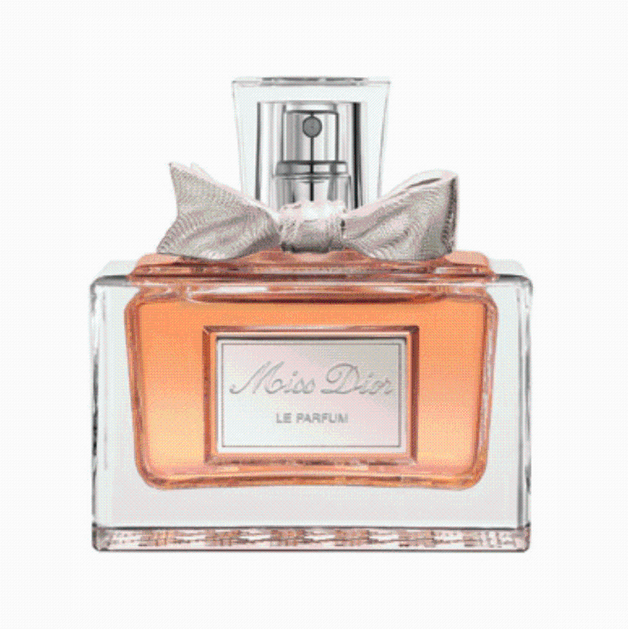 Christian Dior Miss Dior Le Parfum 40ml