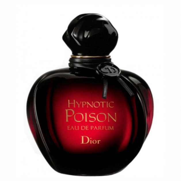 Christian Dior Hypnotic Poison  Eau de Parfum 100ml (2014)