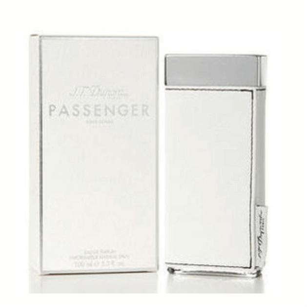 Dupont Passenger Eau De Parfum 100ml