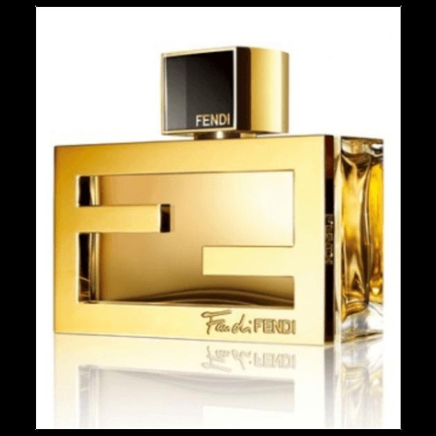 Fendi Fan Di Fendi eau de parfum 50ml