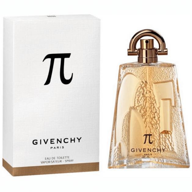 Givenchy Π Eau de Toilette 100ml