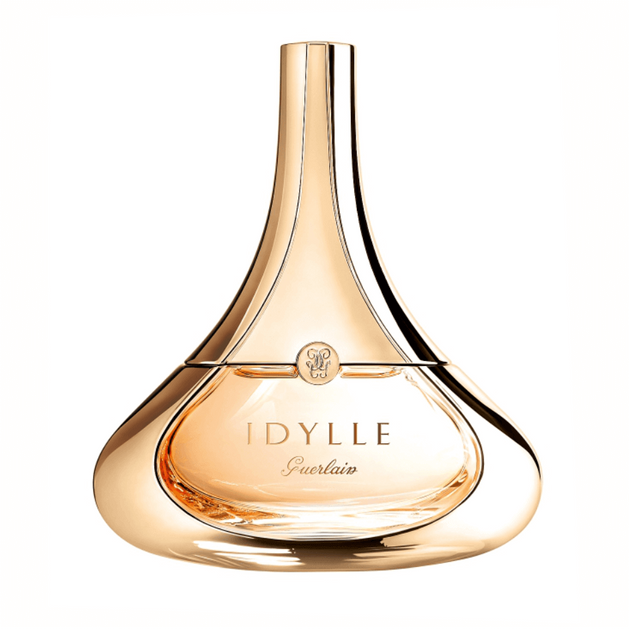Guerlain Idylle Eau de Parfum 100ml