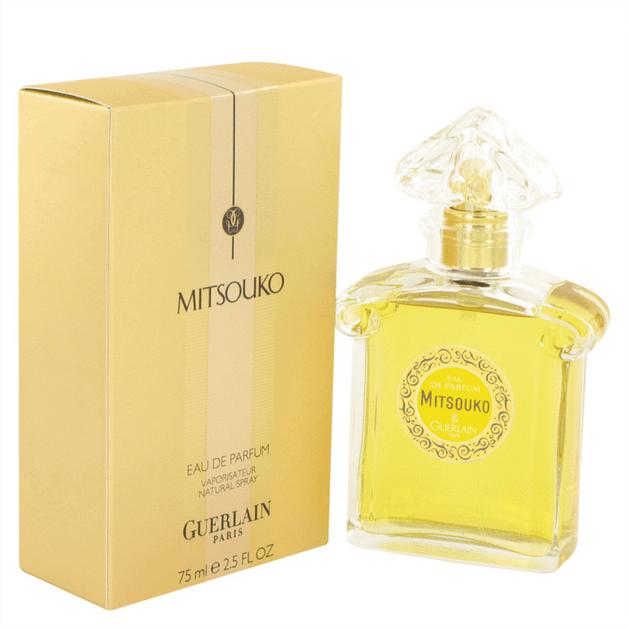 Guerlain Mitsouko Eau de Parfum 75ml
