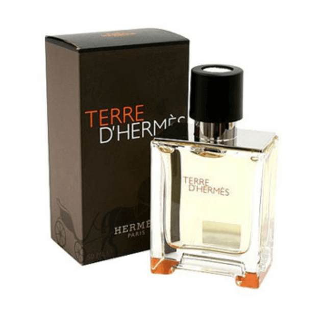 Hermes Terre D\' Hermes Eau de Parfum 75ml