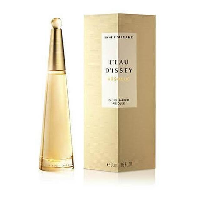 Issey Miyake l\'eau d\'issey Absolue eau de parfum 90ml