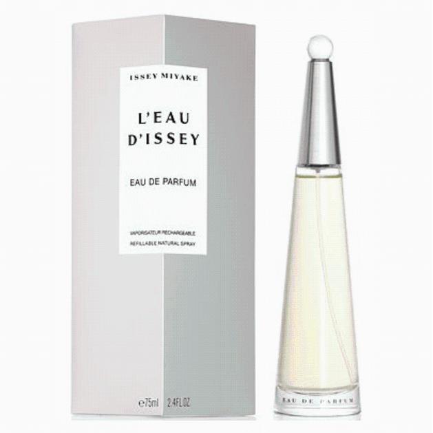 Issey Miyake L\'Eau d\'Issey Eau de Parfum 75ml