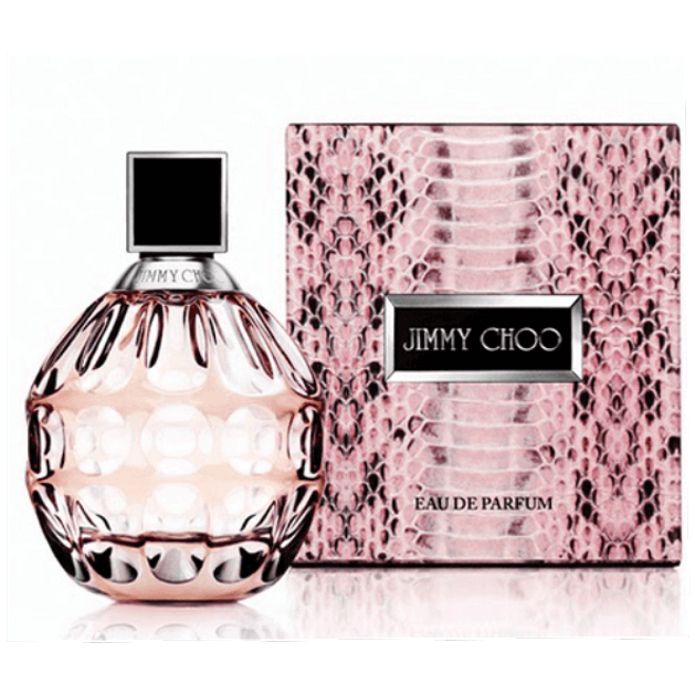 Jimmy Choo Jimmy Choo eau de parfum 100ml