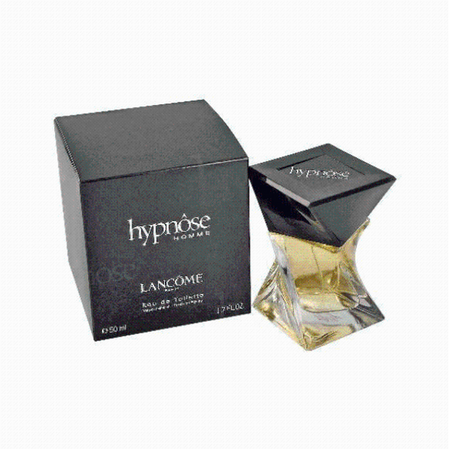Lancome Hypnose for men Eau de Toilette Spray 50ml