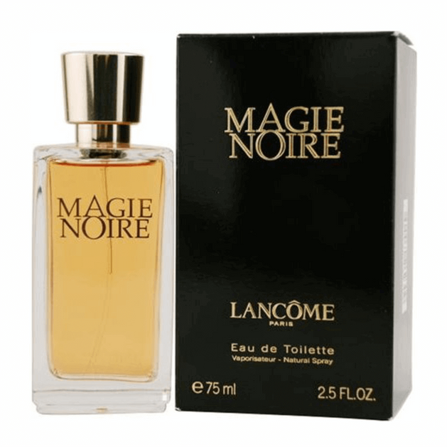 Lancome Magie Noir eau de toilette 75ml