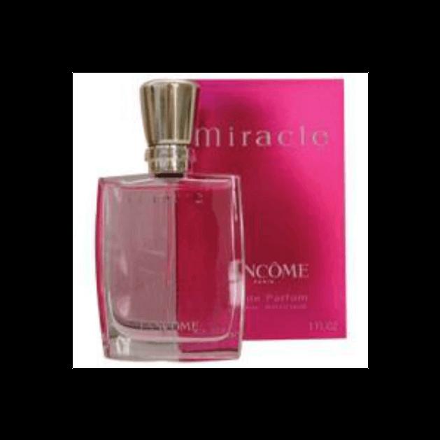 Lancome Miracle eau de parfum 50ml