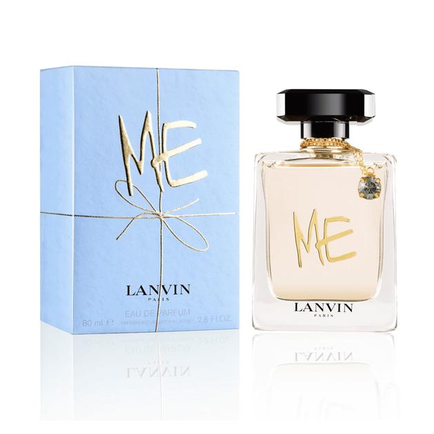 Lanvin Lanvin Me Eau de Parfum 80ml