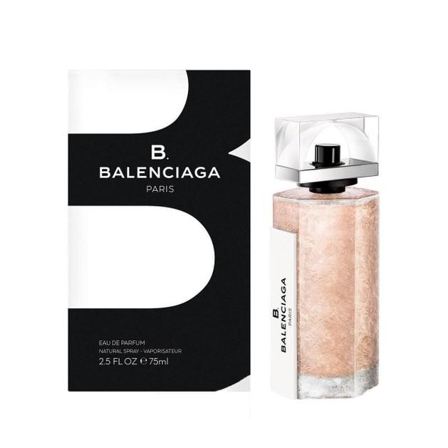 Balenciaga B. Balenciaga Eau de Parfum 75ml