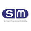 SM Pharmaceuticals