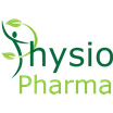 PhysioPharma