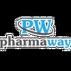 Pharmaway