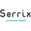 Serrix