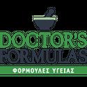 Doctor\'s Formula