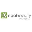 Neobeauty Cosmetics