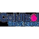 Coldisol