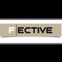 Fective