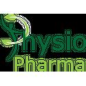 PhysioPharma