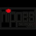 Nippes