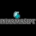 Pharmasept