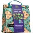Apivita Πακέτο Προσφοράς Εντατικής Ενυδάτωσης με 5 Express Beauty 2x8ml & Δώρο Hair Mask Hyaluronic Acid 20ml & Lunch Box