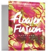 Origins Flower Fusion Refreshing Sheet Mask Raspberry Μάσκα Προσώπου Αναζωογόνησης για Ανανεωμένη Δροσερή Επιδερμίδα 1 sheet