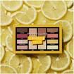 Maybelline Lemonade Craze Palette Παλέτα Σκιών 12gr