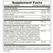 Nature\'s Plus E-Fem Συμπλήρωμα Διατροφής, Ιδανικό για την Διατήρηση της Υγείας του Γυναικείου Οργανισμού 60caps