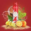 Old Spice Deep Sea Deodorant Body Spray Αποσμητικό Spray Σώματος για Άνδρες 150ml