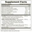 Nature\'s Plus T-Male Συμπλήρωμα Διατροφής Ανδρικό Τονωτικό Βελτιώνει την Αντοχή, την Εγκεφαλική και Σεξουαλική Λειτουργία 60Caps