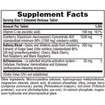 Nature\'s Plus Extended Release Cranberry 1500mg Συμπλήρωμα Διατροφής με Κράνμπερι για Προστασία Από τις Ουρολοιμώξεις 30 tabs