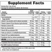 Nature\'s Plus Hema-Plex Liquid Iron Υγρό Συμπλήρωμα Διατροφής με σίδηρο, βιταμίνες, και L-κυστεΐνη 250ml