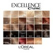 L\'Oreal Excellence Creme Βαφή Μαλιών 48ml