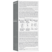 Bioderma Pigmentbio C-Concentrate Serum Για Την Μείωση των Καφέ Κηλίδων 15ml