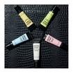 Maybelline Master Prime 10 Pore Minimizer για Αψεγάδιαστο Make Up 30ml