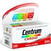 Centrum Cardio A to Zinc 60Τabs