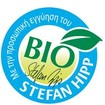 Hipp Βρεφικό Γεύμα Βιολογικής Καλλιέργειας με Κουσκούς και Λαχανικά 190 gr