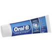 Oral-B Pro-Expert Deep Clean Toothpaste 75ml