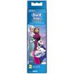 Oral-B Stages Power Disney Frozen Ανταλλακτικές Κεφαλές Ηλεκτρικής Οδοντόβουρτσας 2 Τεμάχια